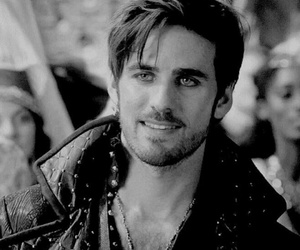 hook and ️ouat image