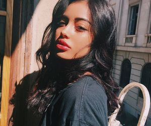 beauty, cindy kimberly, and cool image