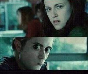 twilight, funny, and bella image