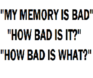 memories, b&w, and black image
