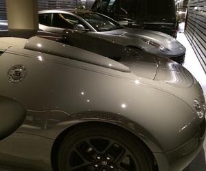 car, luxury, and money image