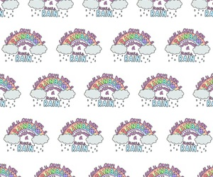 background, nice, and pattern image