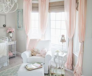 babies, baby room, and home image