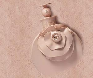 pastel, Valentino, and eau de parfum image
