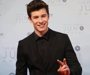 shawn mendes, mendes, and shawn image
