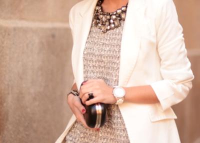 fashion, style, and purse image