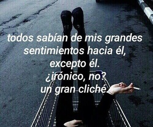 frases and cliche image