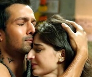 118 Images About Sanam Teri Kasam On We Heart It See More