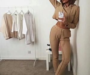 diva, fashion, and perfect image