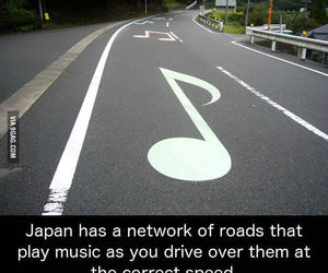 cool and japan image