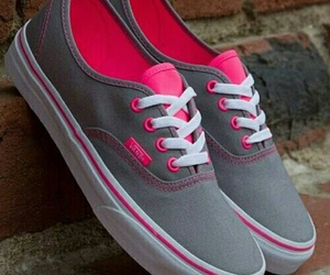 gris, vans, and lindos image