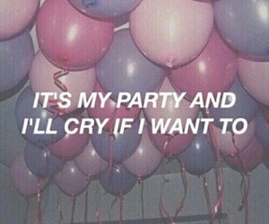 frases, L, and pity party image