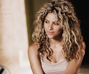 shakira and shak image