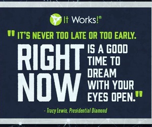 itworks, itworksdistributor, and itworksglobal image