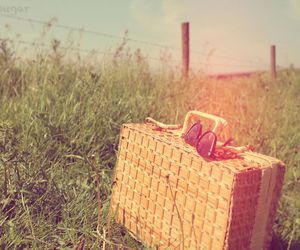 summer, vintage, and cute image