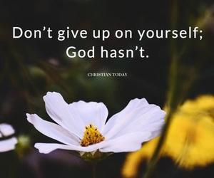believe, christian, and faith image