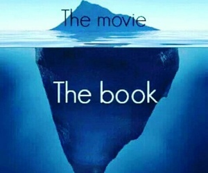 story, the movie, and true image