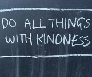 kindness image