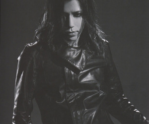 aoi and the gazette image