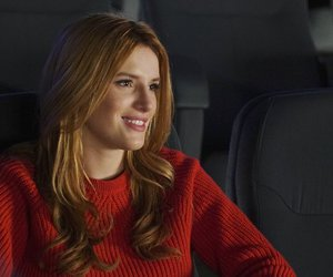 bella thorne and famous in love image