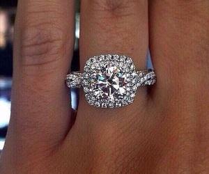 jewelry and luxury image