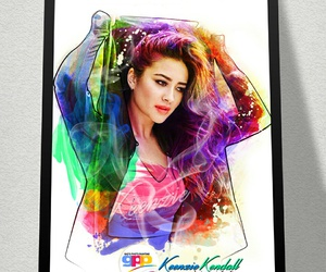 art, design, and colorfull image