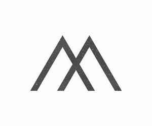 minimal, minimalism, and quote image