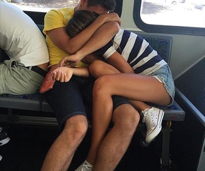 couples, cute couples, and relathionships image