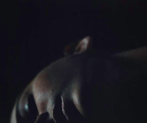 Bill Henson and photography image