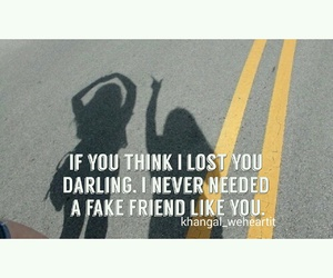 bff, book, and quotes image