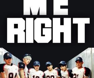 Chen, xiumin, and exo edits image