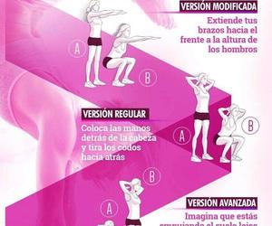 fitness and reto image