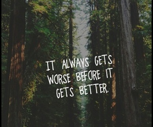 quotes, life, and better image