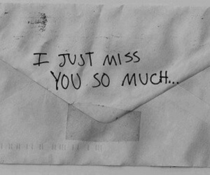 just, miss, and you image