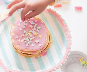 sweet, beautiful, and pastel image