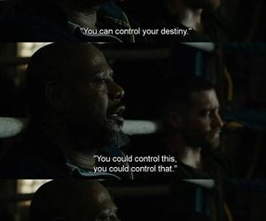 angry, hurt, and jake gyllenhaal image