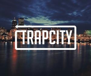 trapper, trap music, and edm image