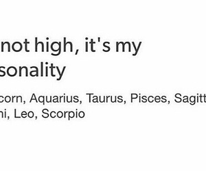 aquarius, astrology, and gemini image