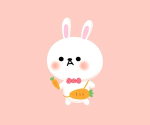 animals, ulzzang, and song hye kyo image