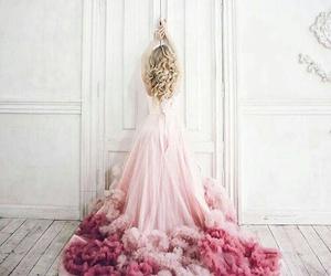 vestidomaravilhoso image