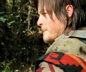actor, norman reedus, and nr image