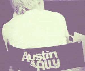 feels, austinmoon, and ross lynch image