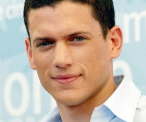 prison break, wentworth miller, and guy image