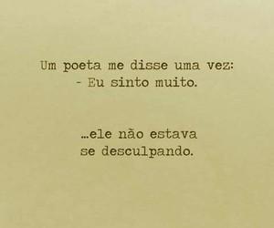 poeta, inspiration, and poesia image