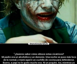 why so serious? image