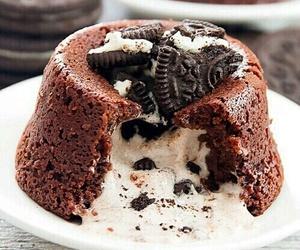 oreo and chocolatr image