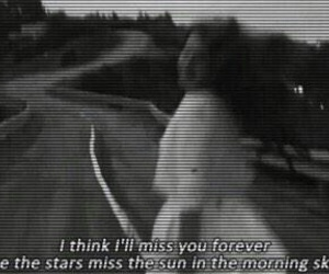 lana del rey, forever, and miss image
