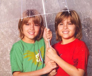 dylan sprouse, cole sprouse, and dylan and cole sprouse image