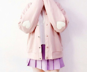 korean, clothes, and ulzzang image