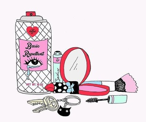 valfre, drawing, and art image